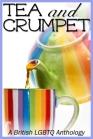Tea and Crumpet400