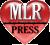 MLRPress