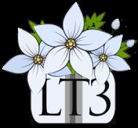 LT3logo