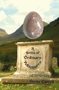 Ordinary-Adventures-Cover-Web