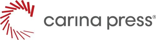 Carina+Logo+Horizontal+New+JPEG