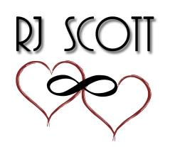 RJS logo large
