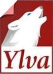 ylva logo