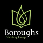 boroughslogo