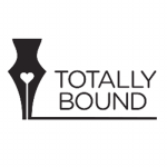 totallyboundicon