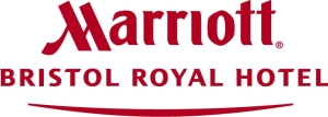 Marriott Royal logo(1)