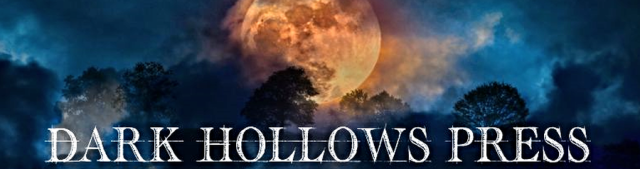 dark hollows banner