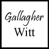gallagherwitt